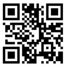 QR              BARCODE of this domain